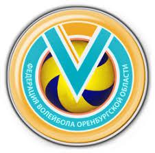 <b>Мяч волейбольный MIKASA MVA380K</b> — Интернет магазин ...