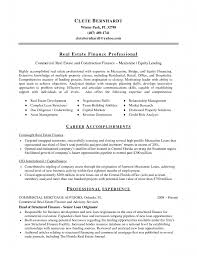 real estate analyst resume example collections resum real estate real estate private equity resumes