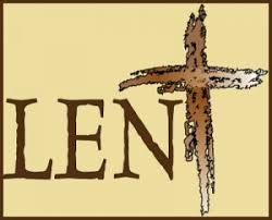 Image result for First Sunday in Lent