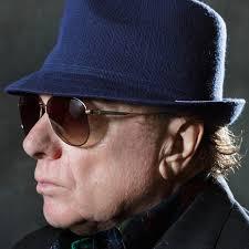 <b>Van Morrison</b> on Spotify