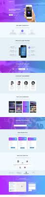 resume cover letter cover letter template and letter templates appsworld is a new one page wordpress theme suited for creating a landing page