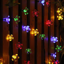 1000 ideas about led garden lights on pinterest solar led fence post caps and landscaping amazing garden lighting flower