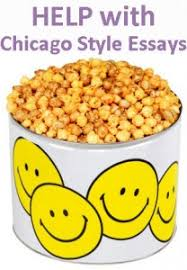 introduction to chicago style essay introduction to chicago style essay format