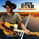 The New Bush