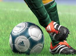 Tes Kesehatan Pemain Sepakbola