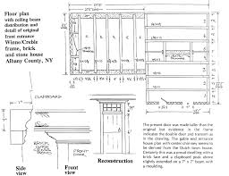 Amish House Plans Perfect Amish Home Plans   Joy Studio Design        Amish House Plans Perfect Pin Amish House Floor Plans By Ozcan On Pinterest