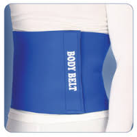 Отзывы о <b>Пояс</b> для похудения <b>Body Belt</b>