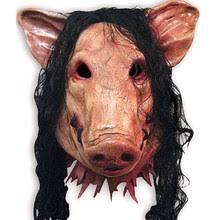 mask saw