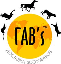 <b>Декорации</b> для аквариумов купить с бесплатной доставкой по РФ