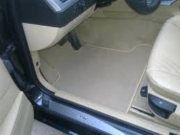 Преимущества и недостатки <b>текстильных</b> автомобильных ...