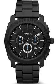 <b>Fossil FS4552</b>