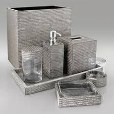 luxury bathroom sets luxury bathroom accessories high end bathroom sets luxury bathroom sets luxury bathroom setsluxury bathroom accessories luxury accessories luxury bathroom