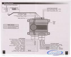 excalibur wiring diagram excalibur wiring diagrams online description remote start wiring diagram wiring diagram and schematic design 340 x 273