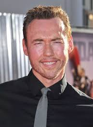 Kevin Durand. Los Angeles Premiere of Real Steel Photo credit: / WENN. To fit your screen, we scale this picture smaller than its actual size. - kevin-durand-premiere-real-steel-01