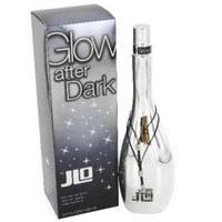 <b>Jennifer Lopez</b> - <b>Glow</b> after Dark