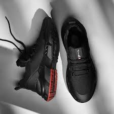 """SUROM Running Shoes For <b>Men Summer</b> Sneakers <b>Breathable</b> ..."