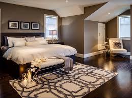 elegant bedroom master bedroom furniture sets kids beds bunk beds with with master bedroom furniture incredible interior kitchen ideas best master bedroom furniture
