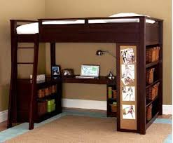 gallery for bunk beds with desk for adults bunk bed desk