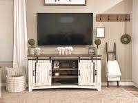 60+ Best <b>White tv stands</b> images in 2020 | farm house living room ...