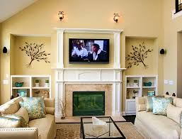 bedroomglamorous living room furniture ideas fireplace modern fireplaces family design firepl pictures with hgtv built in living room furniture