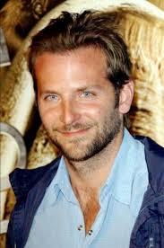 Bradley Cooper Eyes ... - Bradley-Cooper-5