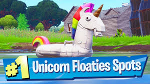 Search <b>Unicorn</b> Floaties at Swimming Holes - Fortnite 14 Days Of ...
