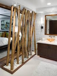 room wall art chinese style interior room decorating ideas incorporating zebra bathroomexcellent asian inspired dining room