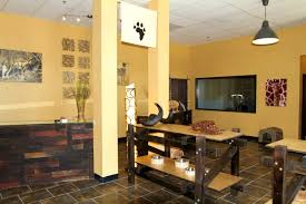 south african decor: amazing african decorating ideas photo beautiful pictures of design restaurant decoration full size