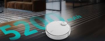 <b>360 S6 Pro</b> is The Most Worth Buying Robot Vacuum Cleaner for ...