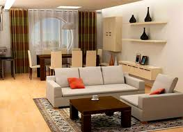 bedroomeasy on the eye ideas for small living rooms vie decor room ikea roomsby and dining bedroom track lighting ideas