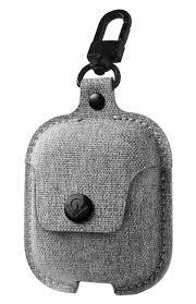 <b>Чехол TwelveSouth AirSnap</b> 12-1917 купить в Москве, цена на ...