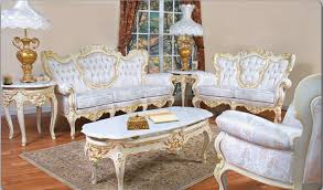 new specials every week antique victorian living room