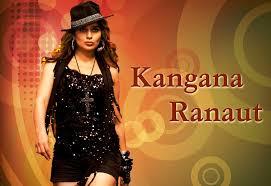 bollywood actress kangana ranaut hd wallpaper actress kangana ranaut hd