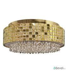 Потолочный светильник <b>Lightstar BEZAZZ 743062</b> купить в ...