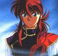 Personagens de animes que parecem ser do sexo oposto - Página 2 Images?q=tbn:ANd9GcTS-I45lnXa9XuHiKRiVJoYfjNosl6yrMmpmbRVBcttv4_FSmc6