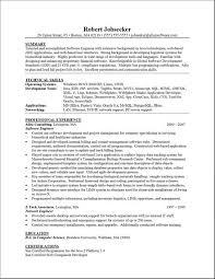 Functional Resume Example | Wapitibowmen resume ... Functional Resume Samples Accounting Within Functional Resume