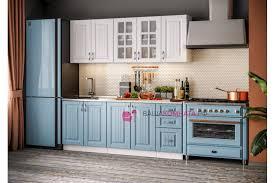 "<b>Кухня</b> ""Классика <b>Виола Нео</b> 2,0 м"" (Кантри) по цене 13490 руб в ..."
