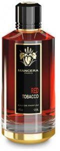 <b>Mancera Red Tobacco</b> For Unisex 120ml - Eau de Parfum : Buy ...