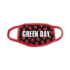 <b>Green Day</b> - Official Store
