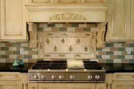 tile pictures for kitchen backsplashes