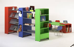 back to products children library furniture