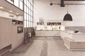 facing kitchen colour schemes colours