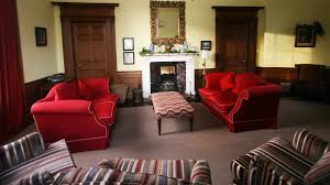 Living Room Borders Rent Our Historic House Sleeps 12 Scottish Borders