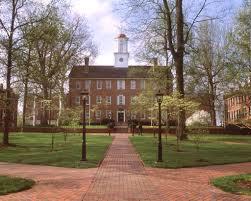 Ohio University Great Value Colleges