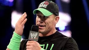 WWE.com - John Cena - john-cena-birthday-wwe