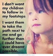 Children Quotes | Children Sayings | Children Picture Quotes (705 ...