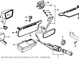wiring kit for trailer lights wiring free image about wiring on 4 wire trailer light diagram ford