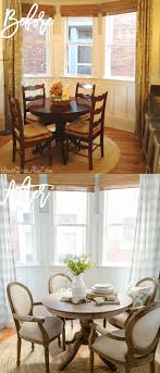 Restaining Kitchen Table How To Refinish A Table Home Stories A To Z