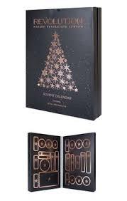 Luxury gift <b>box</b>: лучшие изображения (72) в 2020 г. | Упаковка ...