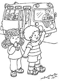Small Picture 94 best coloring pages images on Pinterest Coloring pages for
